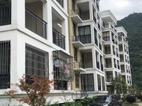 出售丽景花园3室2厅2卫45万住宅非国有