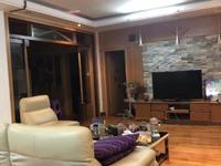 出售桃源中路4室2厅2卫177平米储藏室166万住宅