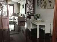 出售兴海家园小区金装修3室2厅2卫133.6平米叫价142万住宅