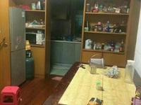 急卖淮河路73平 储,3室,100万装修好,税少。18069177203