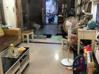 出售潘天寿附近兴福巷4室1厅2卫220万住宅
