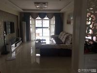出租天明花园3室2厅2卫140平米3833元/月住宅