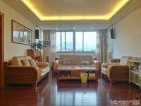 出售华庭家园4室2厅2卫151平米面议住宅