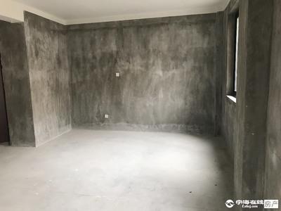 出售越溪乡住宅 非小区 2室1厅1卫63平米36万住宅