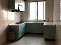双潘学区房:3室2厅1卫122平米155万住宅