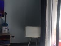 出租荣安凤凰城2室1厅1卫92平米2300元/月住宅