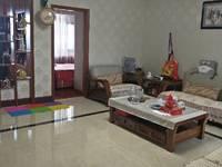 出售东泽园3室2厅2卫112平米住宅