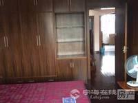 出售正学公寓105平方.楼佳