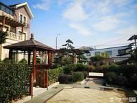 出售森海豪庭8室2厅5卫277平米188万住宅