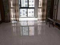 出售天明花园3室2厅2卫127平米178万住宅