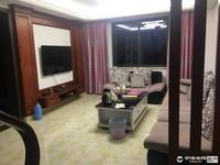 出租汽车生活广场复式家电齐全拎包入住4室1厅2卫160平米3500元/月住宅