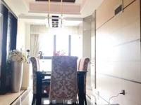 出售紫金花园3室2厅2卫135平米加车位精装修290万住宅
