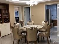 出售依山郡3室2厅2卫127平米175万住宅