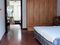 出售实验小学潘天寿中银菊小区3室1厅1卫78.5平米面议住宅