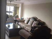 出售自在城 3室2厅2卫145平米住宅'