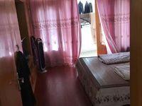 出租兴宁小区3室2厅1卫112平米2500元/月住宅