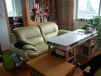 出售兴宁小区3室2厅2卫111平米加车库175万住宅