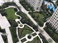 出租荣安凤凰城4室2厅2卫132平米2000元/月住宅