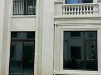 出售大明别墅2间3层半6室3厅1卫205平米380万住宅