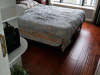 出租西子国际2室1厅1卫90平米4000元/月住宅