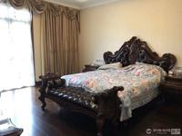 出售坦坑家园3室2厅2卫122平米138万住宅