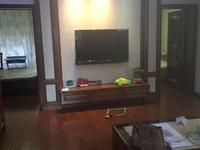 出租丰泽园 2室2厅1卫89平米车位精装修拎包入住3750元/月住宅