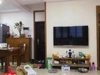 出售银菊小区3室2厅1卫93平米139万住宅