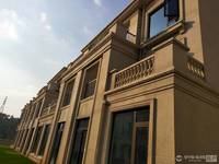 出售时代悦府5室2厅3卫273平米508万住宅