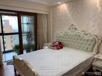 出售东泽园3室2厅1卫112平米146万住宅