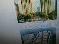出售湖东花园3室2厅1卫88平米112万住宅