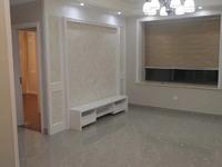出售天明花园精装修2室2厅1卫90平米125万住宅