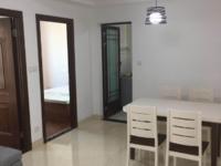 出租西子国际2室1厅1卫77平米3200元/月住宅