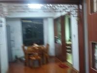 出租兴宁小区3室2厅1卫105平米2500元/月住宅