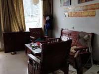 出租塘墙3室2厅3卫140平米2100元/月住宅