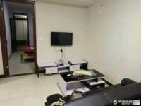 出租上金1室1厅1卫60平米1000元/月住宅