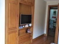出租其他小区2室2厅1卫70平米2000元/月住宅
