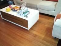 出租杨柳小区3室2厅1卫110平米2400元/月住宅