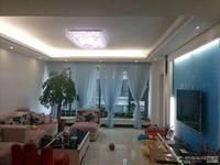 出售世贸中心4室2厅2卫192平米300万住宅