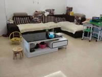 出售其他小区3室2厅1卫114平米150万住宅