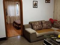 出售其他小区3室1厅1卫101平米137万住宅