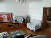 出售其他小区4室2厅2卫150平米189万住宅