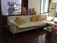 出售兴海家园3室2厅2卫118平米136万住宅