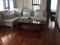 出租西子国际灿头2室2厅1卫86平米精装修拎包入住3750元/月住宅