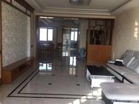 出租紫金花园灿头4室2厅2卫180平米精装修拎包入住5833元/月住宅