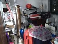 东景花园 灿头 储藏室 105平方 叫价142万