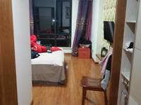 出售金色华府一期3室2厅2卫117平米130万住宅