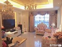 上东国际灿头间:7楼,92平方,豪华装修,有车位,130万。