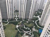 出租荣安凤凰城3室2厅2卫120平米面议住宅