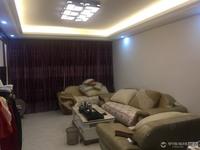 出租湖西花园3室2厅2卫120平米3500元/月住宅
