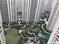 出租荣安凤凰城3室2厅2卫120平米1800元/月住宅